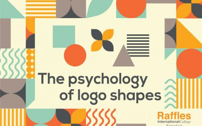 The psychology of logo shapes